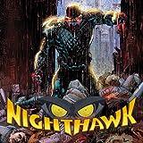 Nighthawk (2016)