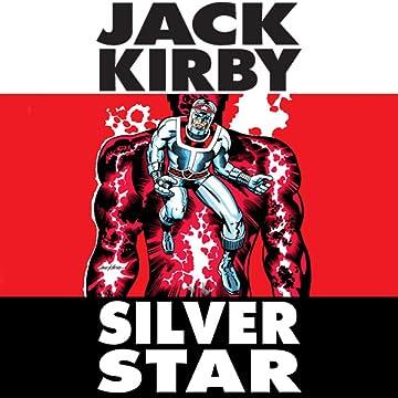 Jack Kirby's Silver Star