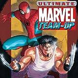 Ultimate Marvel Team-Up (2001-2002)