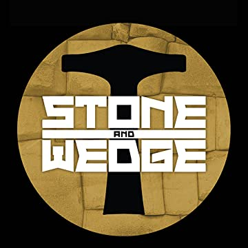Stone & Wedge