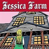 Jessica Farm