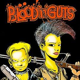 Blood N Guts