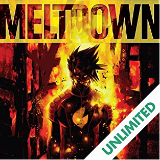 Meltdown, Vol. 1