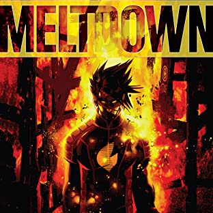 Meltdown, Vol. 1