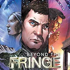 Fringe: Beyond the Fringe