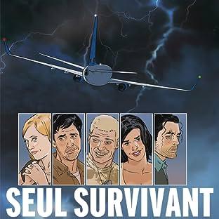 Seul Survivant