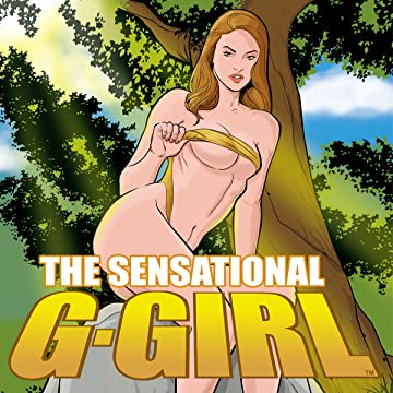 The Sensational G-Girl