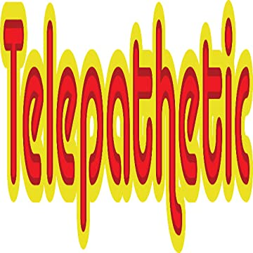 Telepathetic