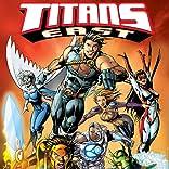 Titans East: Special