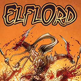Elflord Reborn