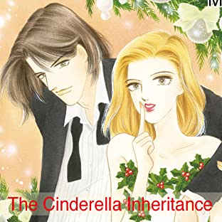 The Cinderella Inheritance