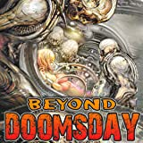 Beyond Doomsday