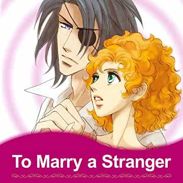 To Marry a Stranger