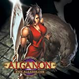 Alganon
