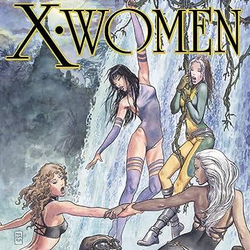 X-Women (2010)