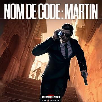 Nom de code