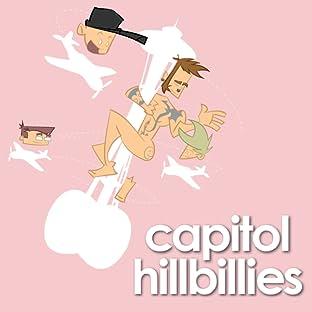 Capitol Hillbillies