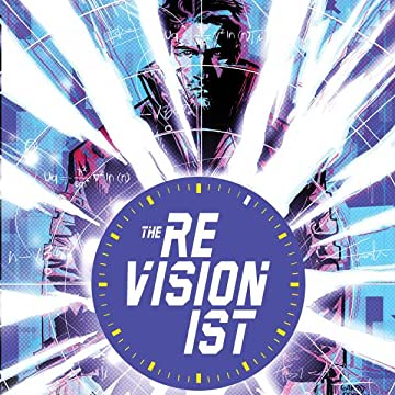 The Revisionist