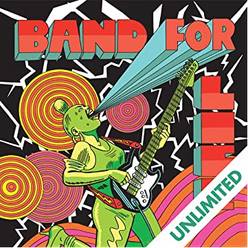 Band for Life