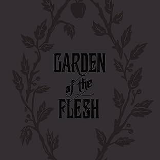 Garden of Flesh