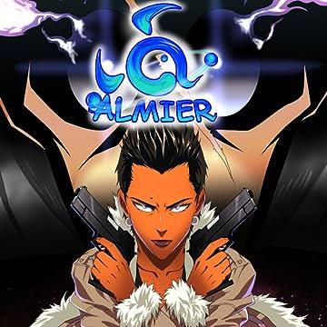 Almier