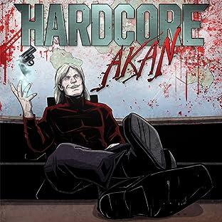 Hardcore Akan