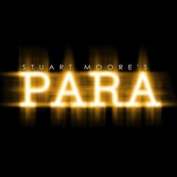 Stuart Moore's PARA