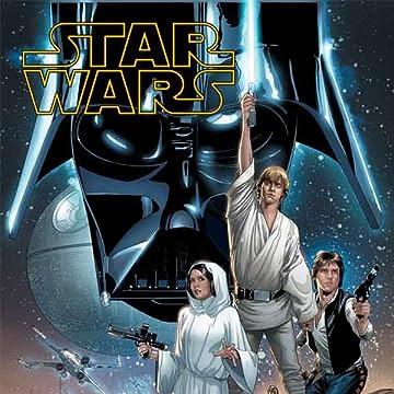 True Believers: Star Wars (2016)