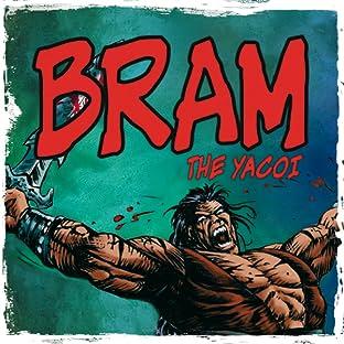 Bram the Yacoi