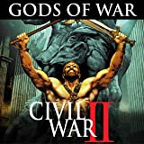 Civil War II: Gods of War (2016)