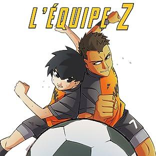 L'équipe Z