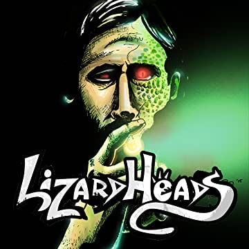 LizardHeads