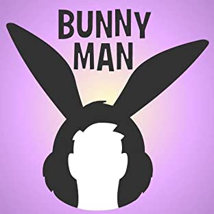Bunny Man: My Life in the Easter Charade