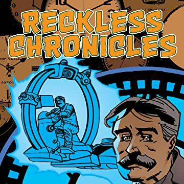 Reckless Chronicles