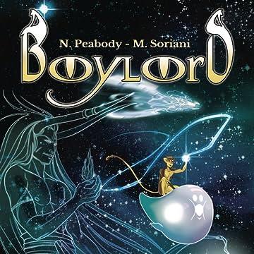 Boylord