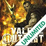 Valen the Outcast