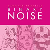 Binary Noise