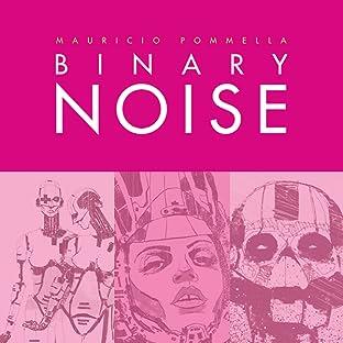 Binary Noise
