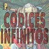 Códices Infinitos