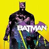 Batman (2016-)