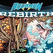 Aquaman (2016-)