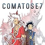 Comatose7 (Français)