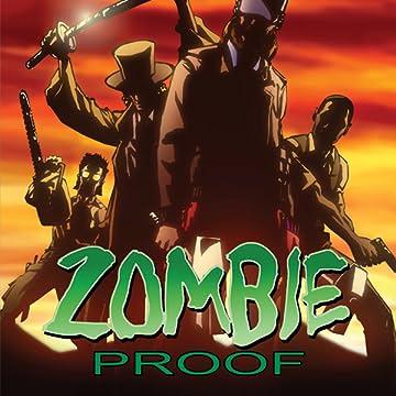 Zombie-Proof