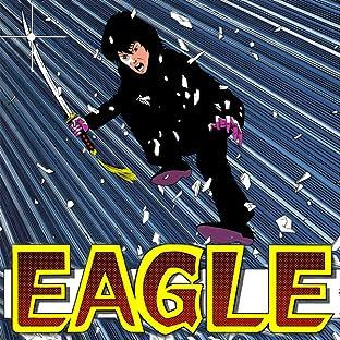 Eagle: The Original Adventures