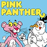 Pink Panther Classic