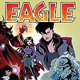 Eagle: Resurgent