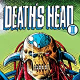 Death's Head II (1992)
