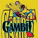 Gambit (1993-1994)