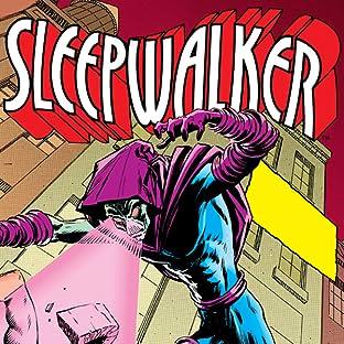 Sleepwalker (1991-1994)