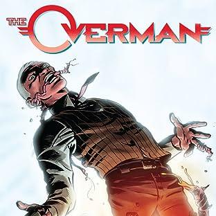 Overman, Vol. 1